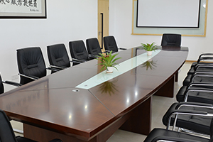 会议室-哈工大交通